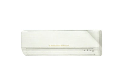 Mitsubishi 1.5 Ton Inverter SRK18YL Split Air Conditioner