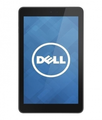 Dell Venue 8 Voice 16GB