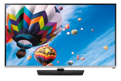 Samsung RM40D 101.6 cm (40) Full HD Smart LED Television