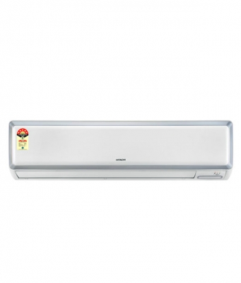 Hitachi 1.5 Ton 5 Star RAU518ETD Split Air Conditioner