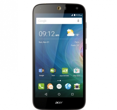 Acer Liquid Z630s 32GB Black 4G