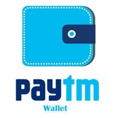 Paytm Wallet Balance Rs 5000